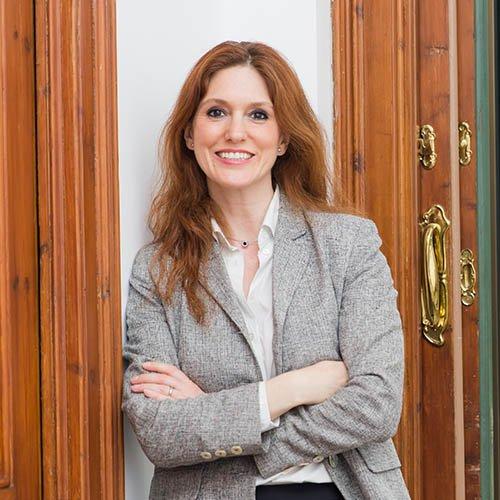 millors advocats penalistes barcelona