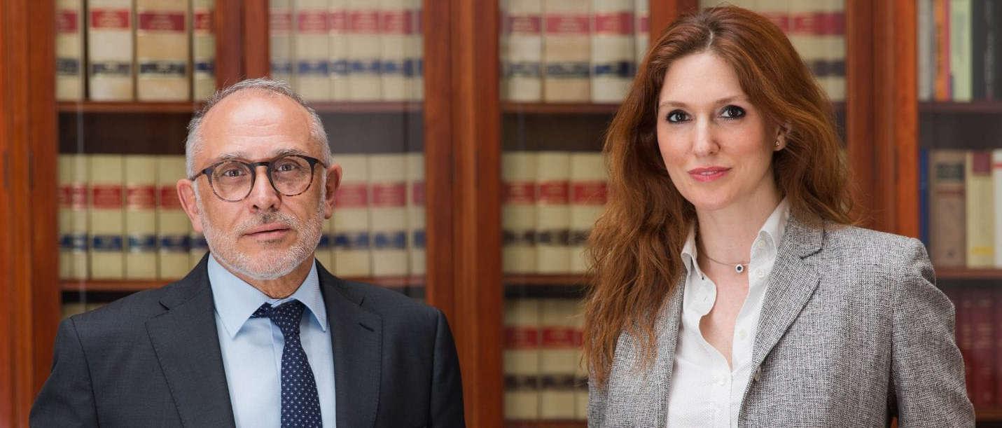mejores abogados penalistas barcelona